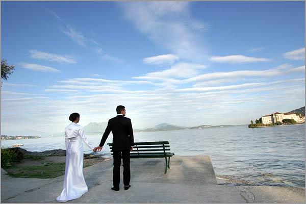 Hochzeit-am-Lago-Maggiore