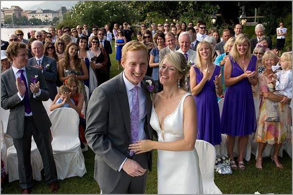 Hochzeit-in-Italien