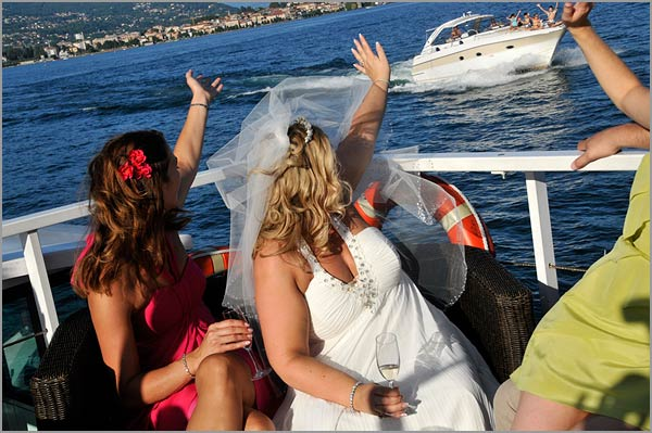 PHOTO27-lake-Maggiore-wedding-photographer