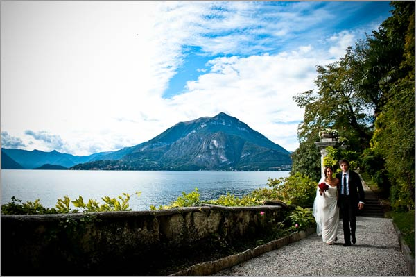 Varenna-lake-Como-wedding-planner