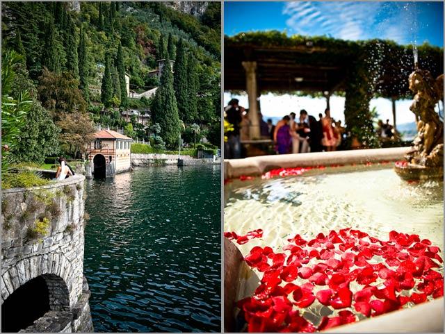 Varenna-villa-dei-Cipressi-weddings