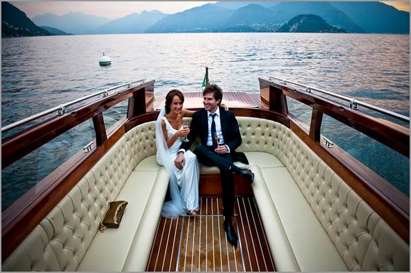 Varenna-wedding-photographer-lake-Como