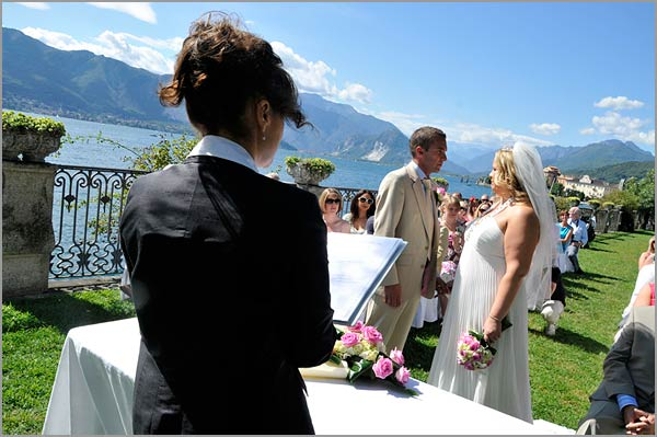 blessing-ceremony-to-Villa-Rusconi-lake-Maggiore