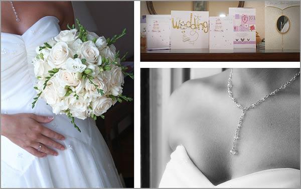 bridal-bouquet-Gardone-Riviera-florist-Lake-Garda