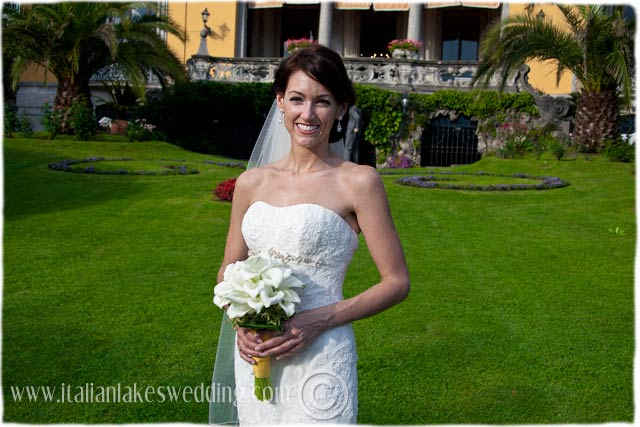 calla-lily-bridal-bouquet