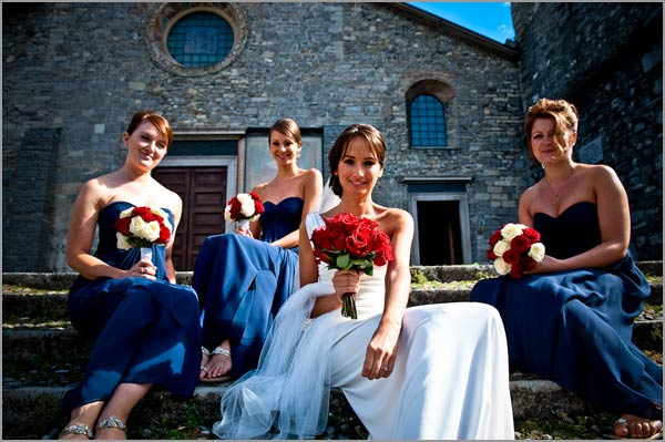 church-wedding-in-Varenna-lake-Como