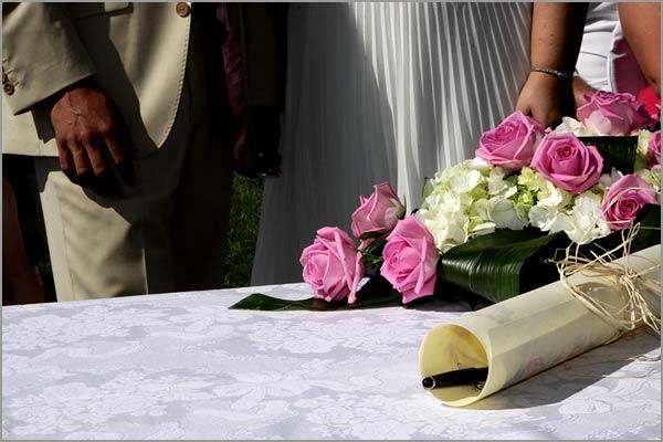 florist-wedding-in-Villa-Rusconi-lake-Maggiore