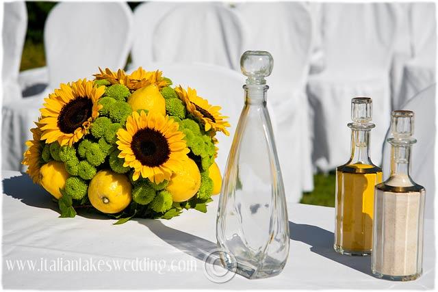 flowers-arrangements-Villa-Rusconi-Verbania-lago-Maggiore