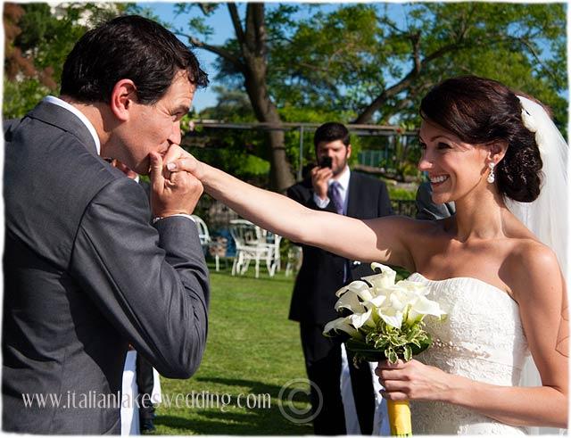lago-Maggiore-wedding-planner-Villa-Rusconi