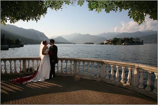 lake-Maggiore-wedding-photographer-Davide-Caravaggio-Pallanza