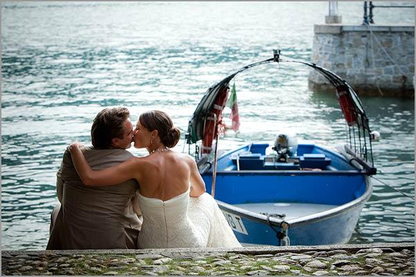 lake-Maggiore-wedding-photographer-Enrico-Mocci-Arona