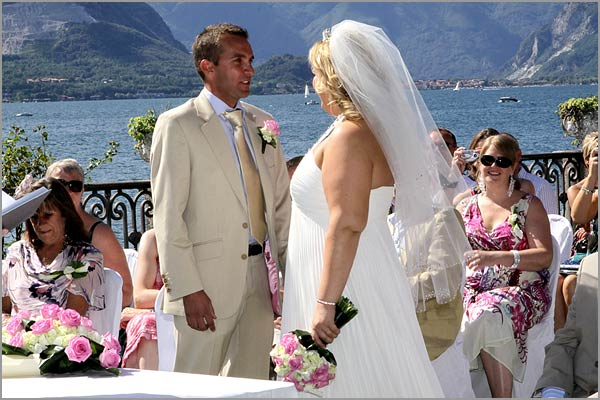 lake-Maggiore-wedding-photographer-PHOTO27