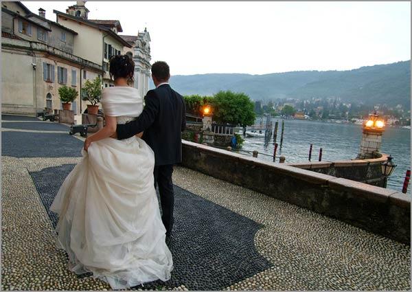 lake-Maggiore-wedding-photographer-Raffaello-Mazzoleni