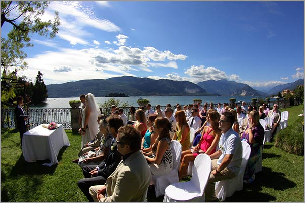 open-air-wedding-in-Italy