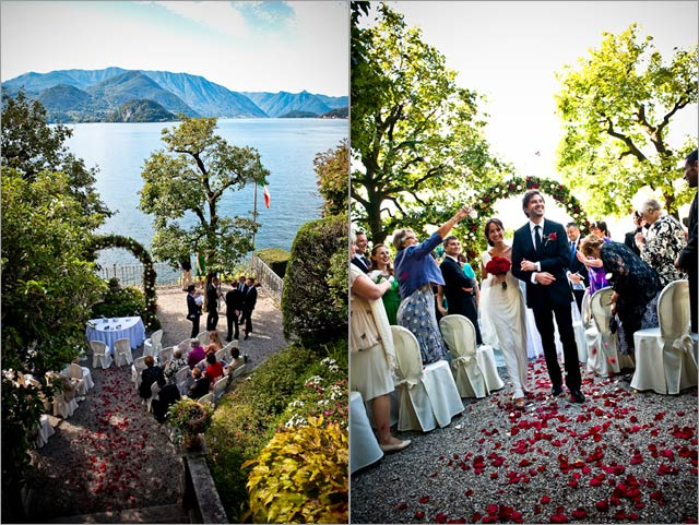outdoor-civil-ceremony-Varenna-lake-Como