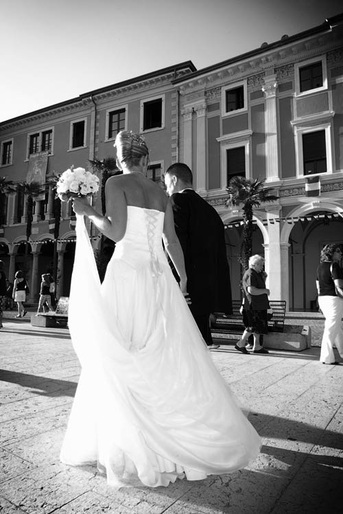 outdoor-wedding-in-Gardone-Riviera-lake-Garda