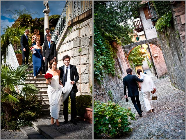 outdoor-wedding-venues-lake-Como