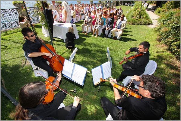 string-quartet-wedding-in-Villa-Rusconi-Verbania