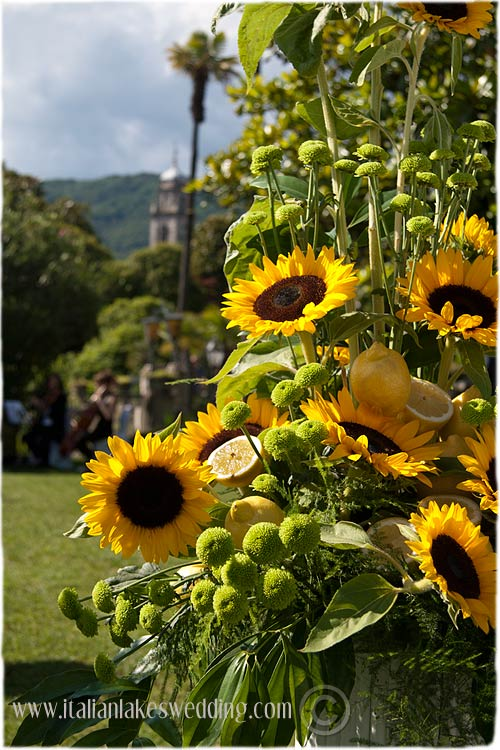 sunflowers-floral-arrangements
