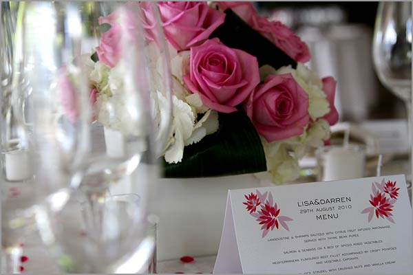 table-arrangements-in-Villa-Rusconi-Verbania