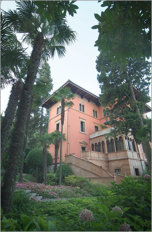 villa-Fiordaliso-wedding-Gardone-Riviera