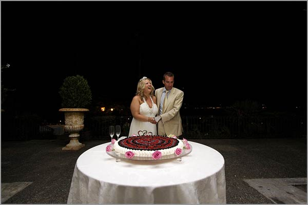 wedding-cake-catering-Villa-Rusconi-Verbania