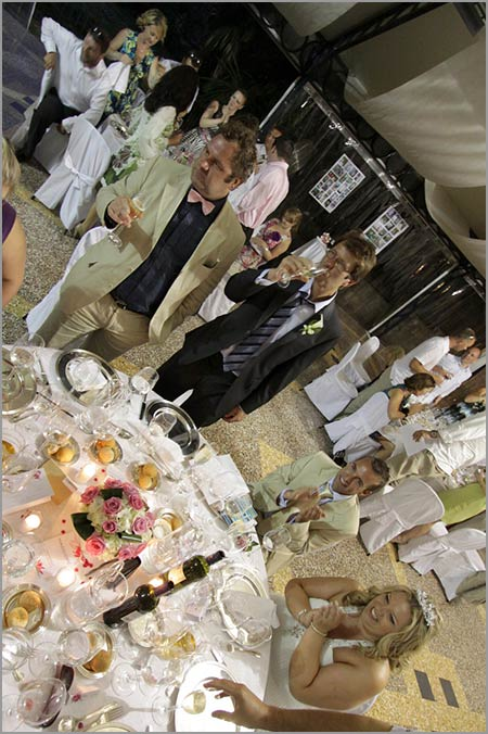 wedding-catering-Villa-Rusconi-lake-Maggiore