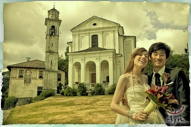 wedding-churches-Lake-Orta-Italy