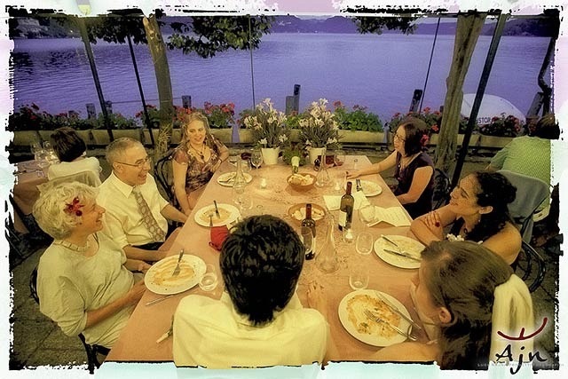 wedding-dinner-to-San-Giulio-restaurant-Lake-Orta