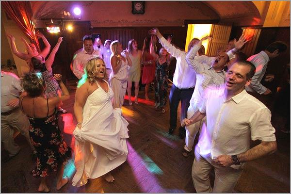 wedding-dj-lago-Maggiore