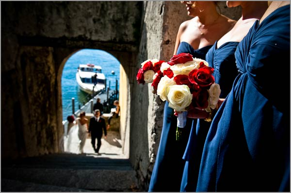 wedding-florist-Varenna-lake-Como