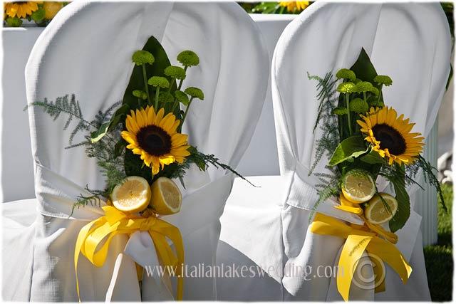 wedding-florist-villa-Rusconi-Pallanza-lago-Maggiore