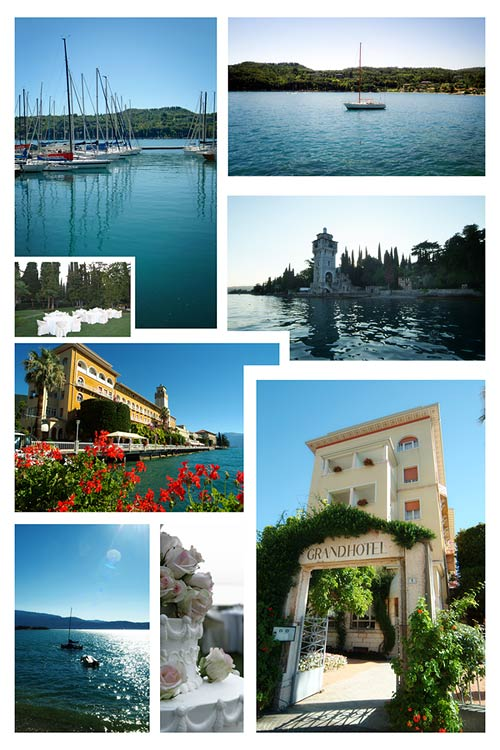 wedding-in-Gardone-Riviera-lake-Garda
