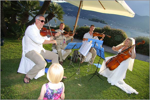 wedding-musicians-Villa-Rusconi-Italy