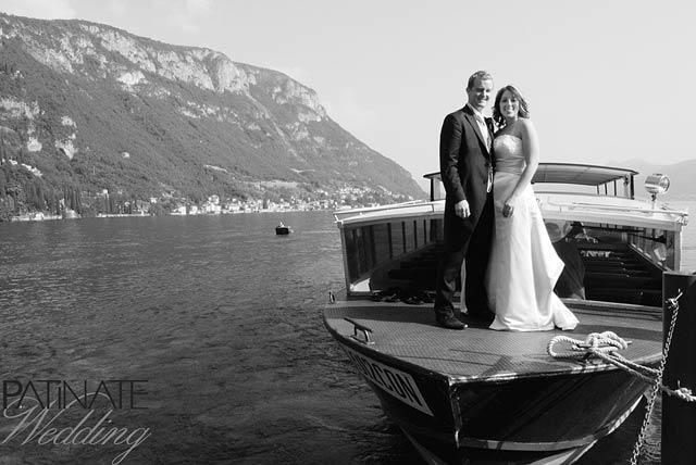 Bellagio-Lake-Como-wedding-planners
