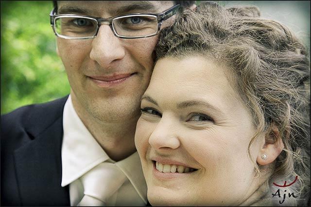 Brautpaar-Comersee-Italien