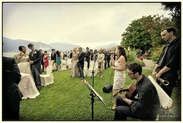 Camilla-Pagani-singer-Desafinado-Music