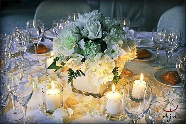 Hochzeit-Villa-Teodolinda-Laglio-Comersee