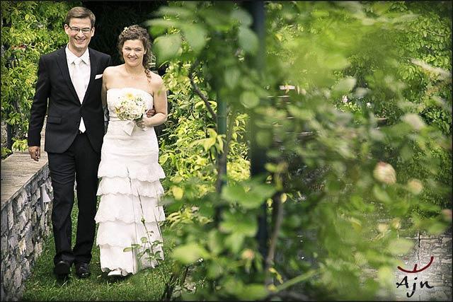 Hochzeit-am-Comersee