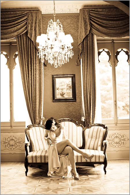 Hotel-Villa-Crespi-weddings