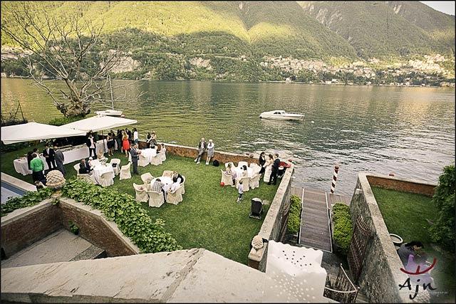 Italien-hochzeit-Direkt-am-See