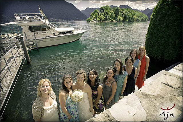 Laglio-lake-Como-wedding-planners