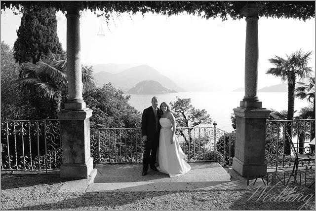 Varenna-Lake-Como-Wedding-Planners