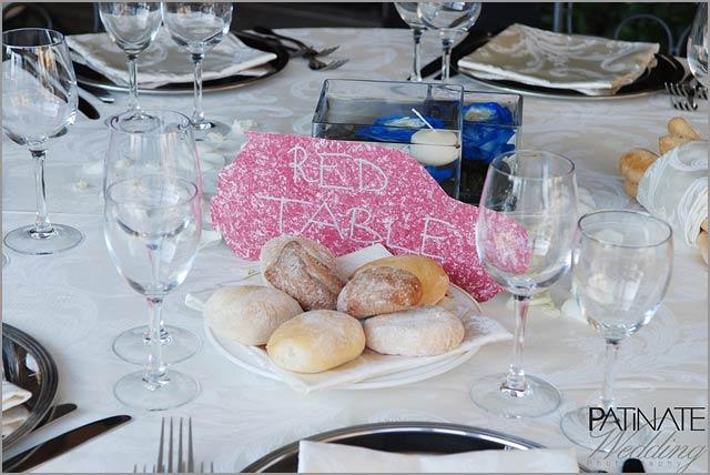 Villa-Cipressi-wedding-Varenna-lake-Como