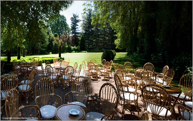 Villa-Giannone-open-air-wedding-reception-Lake-Maggiore