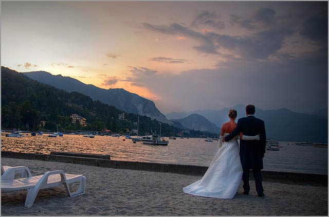 beach-wedding-venue-Baveno-lake-Maggiore
