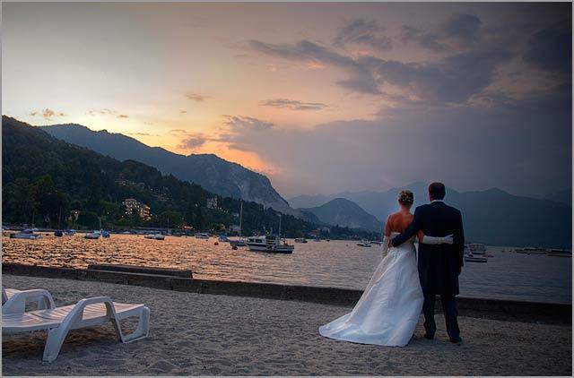 beach-wedding-venue-Baveno-lake-Maggiore