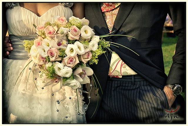 bridal-bouquet-by-La-Piccola-Selva-florist-in-Verbania-lake-Maggiore