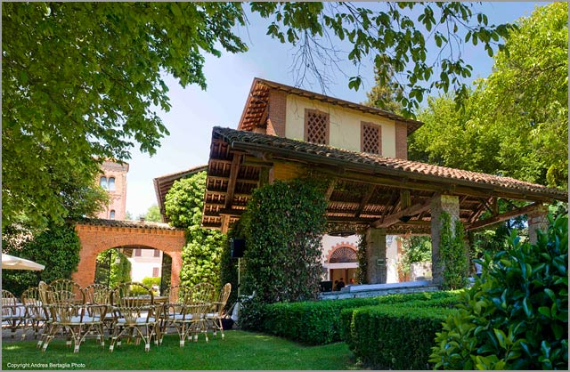 castle-wedding-Arona-lago-Maggiore