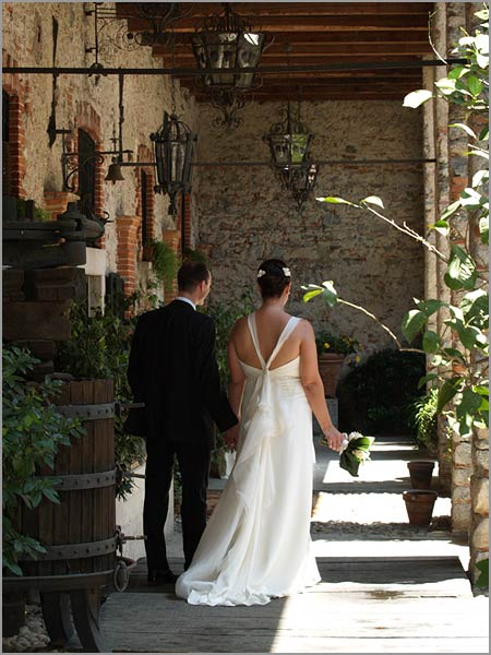 castle-wedding-lake-Orta